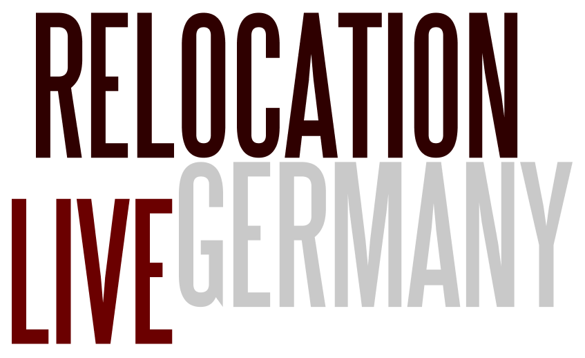 Relocation Live Germany
